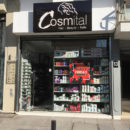 cosmital-2