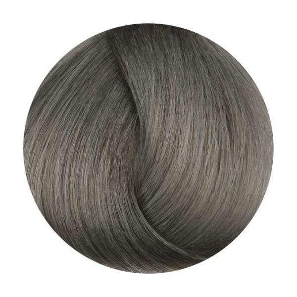 Βαφή μαλλιών Oro 8.1 Ξανθό ανοιχτό σαντρέ