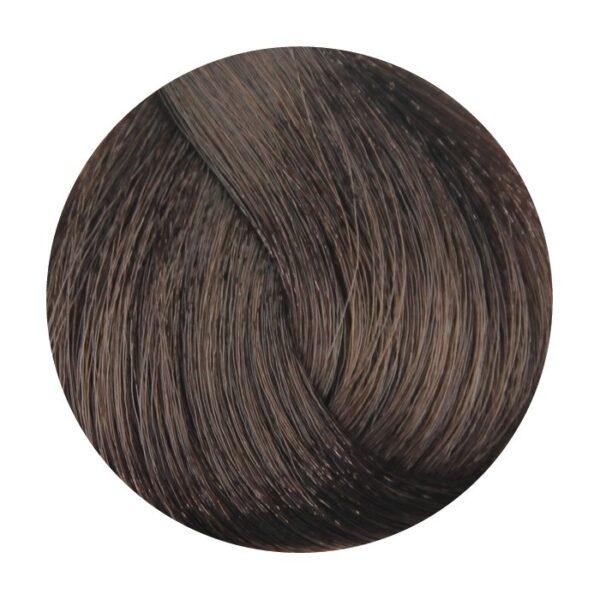 Βαφή μαλλιών Oro 4.0 Καστανό