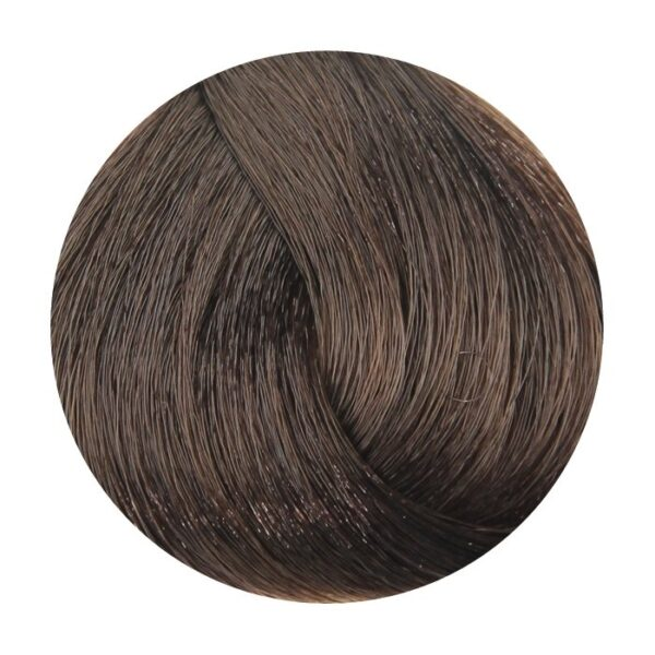 Βαφή μαλλιών Oro 5.0 Καστανό Ανοιχτό