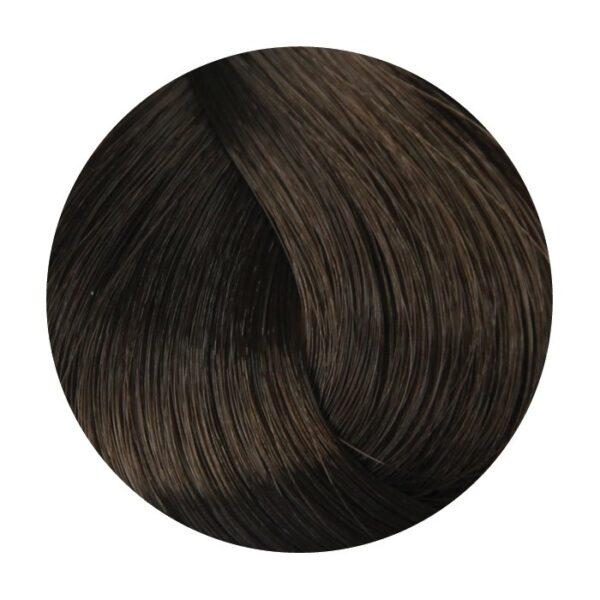 Βαφή μαλλιών Oro 5.00 Καστανό Ανοιχτό έξτρα