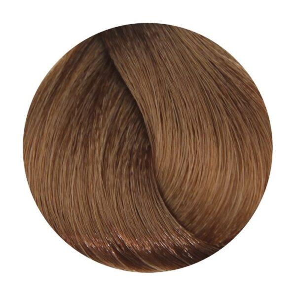 Βαφή μαλλιών Oro 7.0 Ξανθό