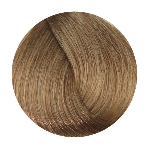 Βαφή μαλλιών Oro 8.0 Ξανθό Ανοιχτό