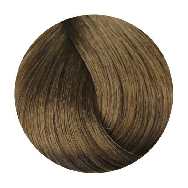 Βαφή μαλλιών Oro 8.00 Ξανθό ανοιχτό έξτρα