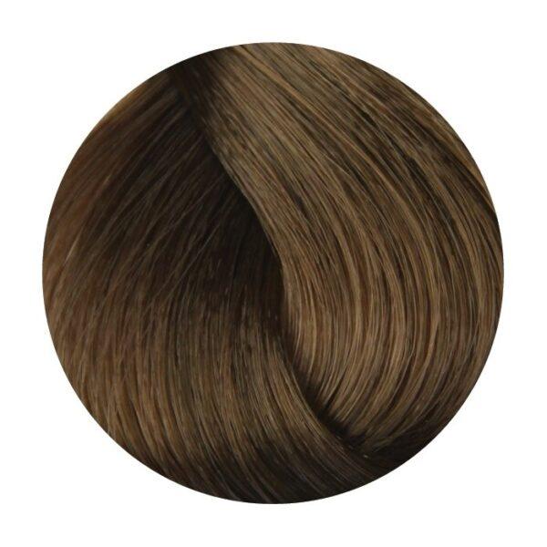 Βαφή μαλλιών Oro 7.00 Ξανθό έξτρα