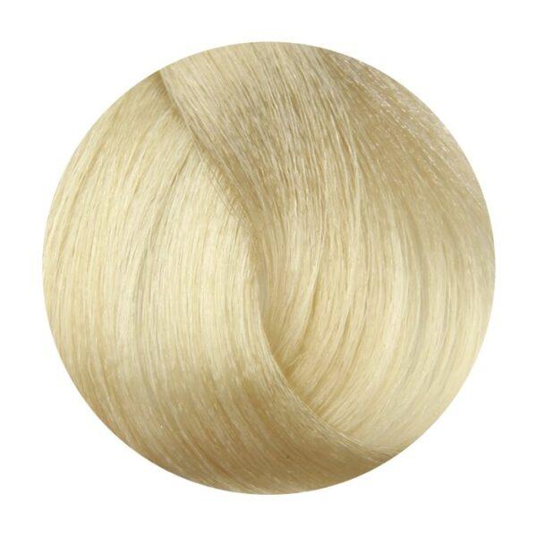 Βαφή μαλλιών Oro 10.0 Ξανθό πλατινέ