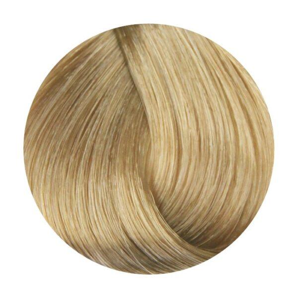 Βαφή μαλλιών Oro 10.00 Ξανθό πλατινέ έξτρα