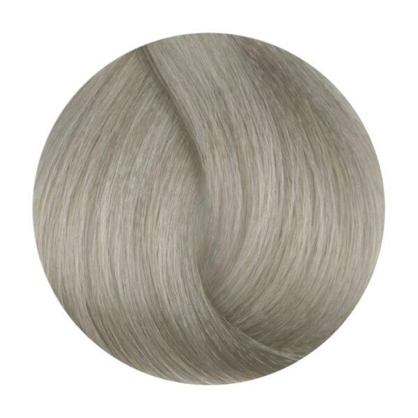 Βαφή μαλλιών Oro 10.1 Ξανθό πλατινέ σαντρέ