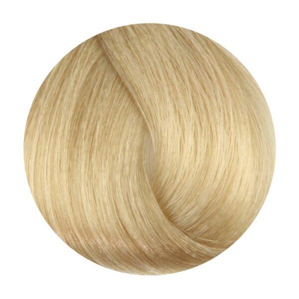 Βαφή μαλλιών Oro 9.0 Ξανθό πολύ ανοιχτό