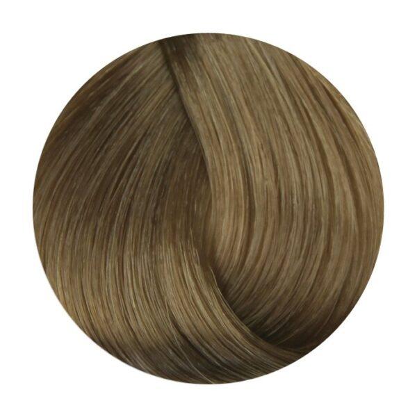 Βαφή μαλλιών Oro 9.00 Ξανθό πολύ ανοιχτό έξτρα