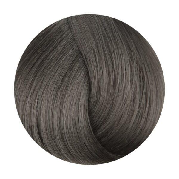 Βαφή μαλλιών Oro 7.1 Ξανθό σαντρέ