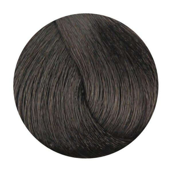Βαφή μαλλιών Oro 3.0 Μαύρο