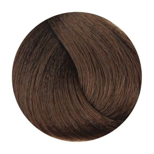 Βαφή μαλλιών Oro 6.0 Ξανθό Σκούρο