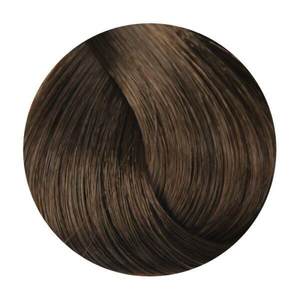 Βαφή μαλλιών Oro 6.00 Ξανθό σκούρο έξτρα