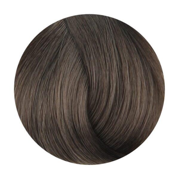 Βαφή μαλλιών Oro 6.13 Ξανθό σκούρο μπεζ