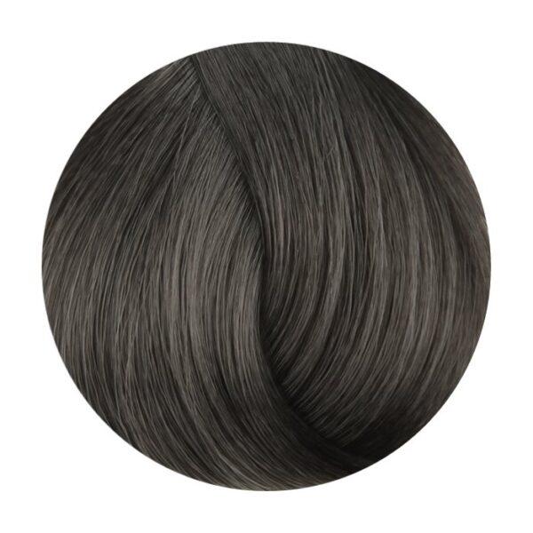 Βαφή μαλλιών Oro 6.1 Ξανθό σκούρο σαντρέ