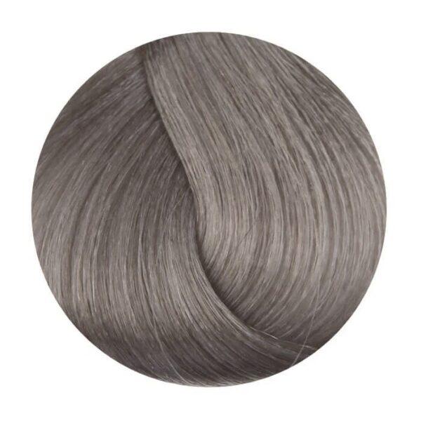 Βαφή μαλλιών Echosline 10.11 Ξανθό πλατινέ σαντρέ έξτρα
