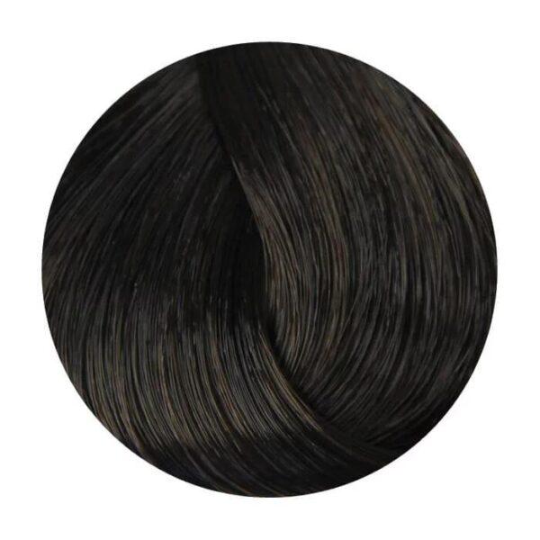 Βαφή μαλλιών Echosline 33.0 Καστανό σκούρο έξτρα