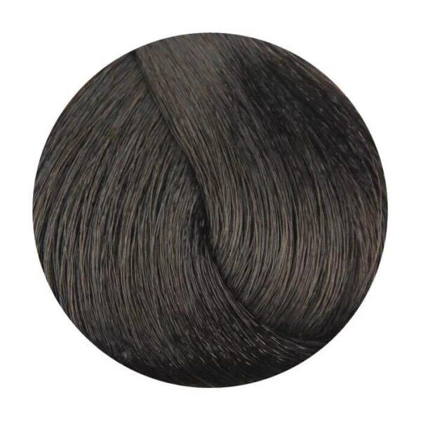 Βαφή μαλλιών Echosline 4.0 Καστανό