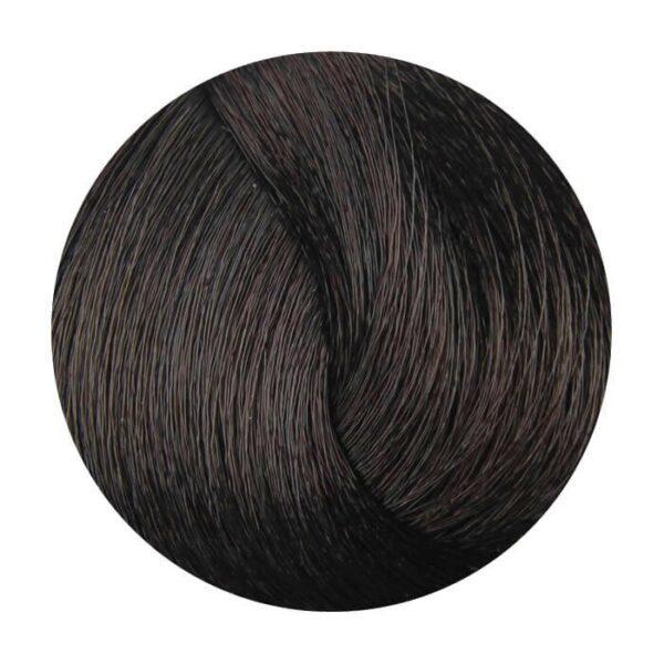 Βαφή μαλλιών Echosline 4.003 Καστανό φυσικό