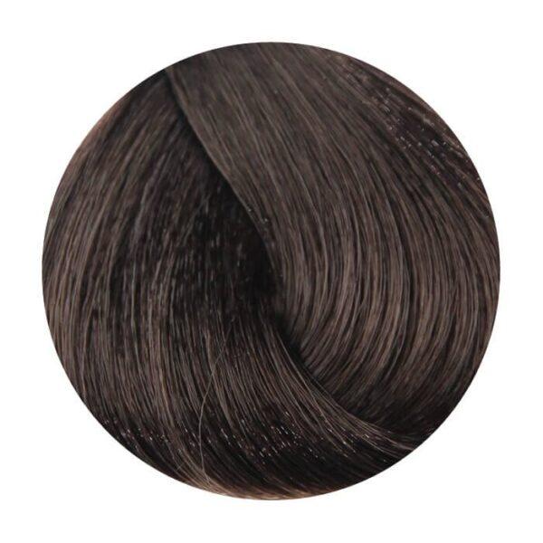 Βαφή μαλλιών Echosline 4.3 Καστανό ντορέ