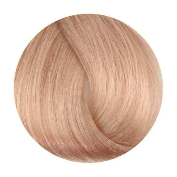 Βαφή μαλλιών Echosline 10.0 Ξανθό πλατινέ