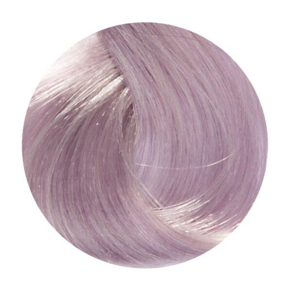 Βαφή μαλλιών Echosline 10.02 Ξανθό πλατινέ βιολέ παστέλ