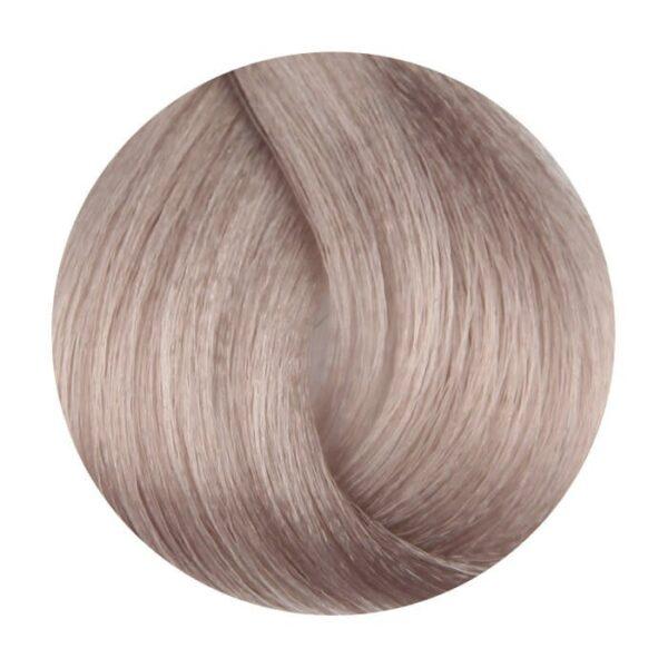 Βαφή μαλλιών Echosline 10.01 Ξανθό πλατινέ φυσικό σαντρέ