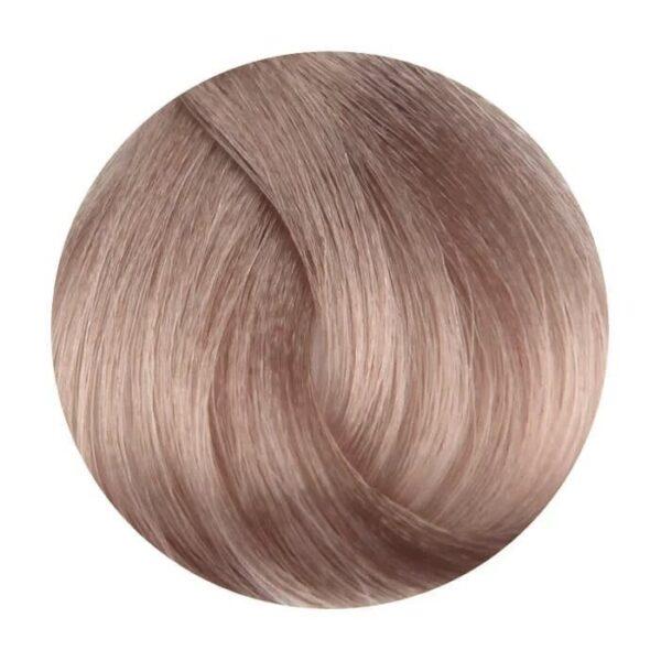 Βαφή μαλλιών Echosline 10.32 Ξανθό πλατινέ μπέζ