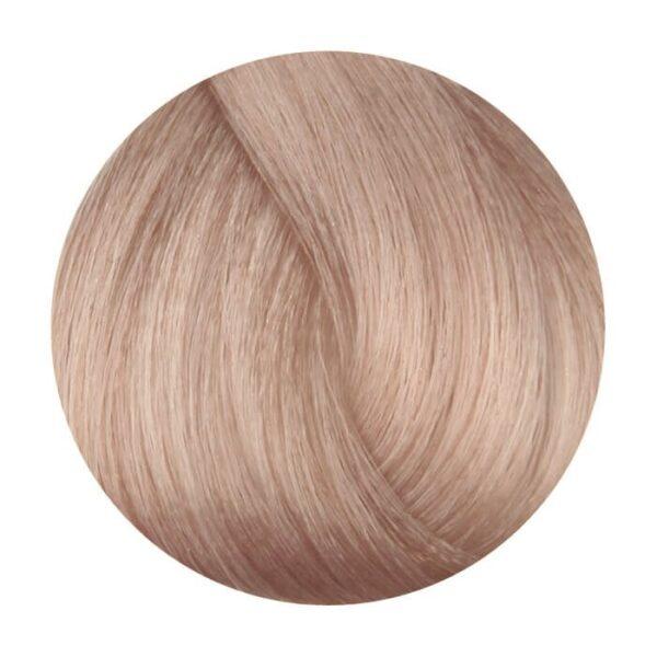 Βαφή μαλλιών Echosline 10.3 Ξανθό πλατινέ ντορέ