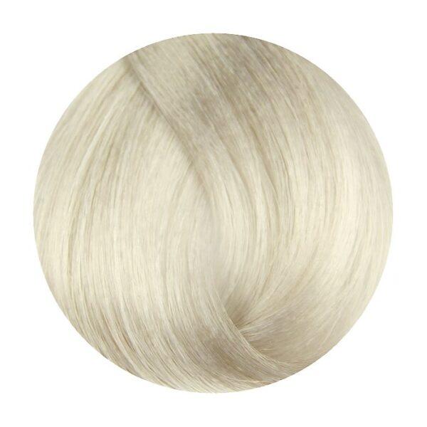 Βαφή μαλλιών Fanola 12.0 Ξανθό σούπερ πλατινέ έξτρα