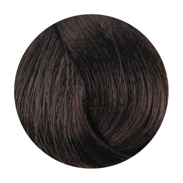 Βαφή μαλλιών Oro 4.14 Κακάο