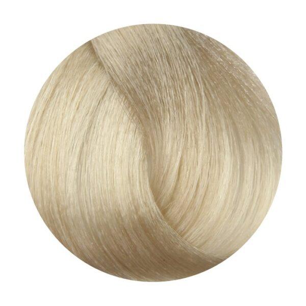 Βαφή μαλλιών Oro 10.0Ε Ξανθό πλατινέ έξτρα