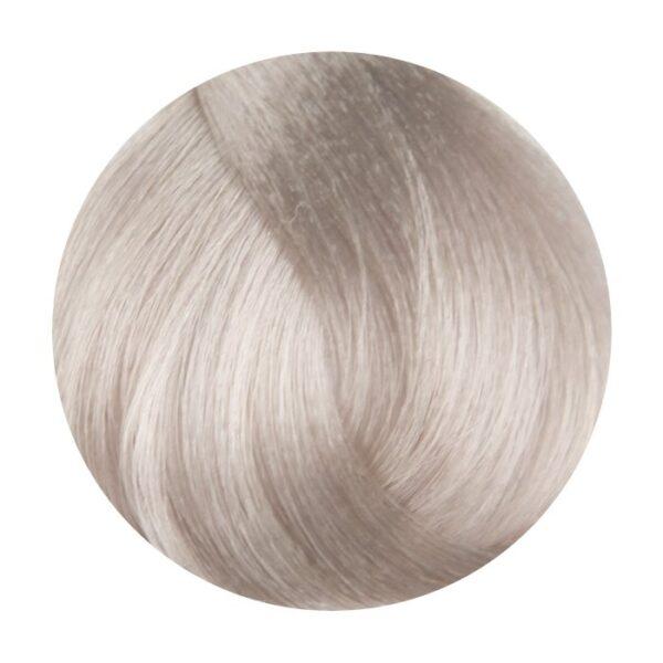 Βαφή μαλλιών Oro 10.13Ε Ξανθό πλατινέ μπέζ έξτρα
