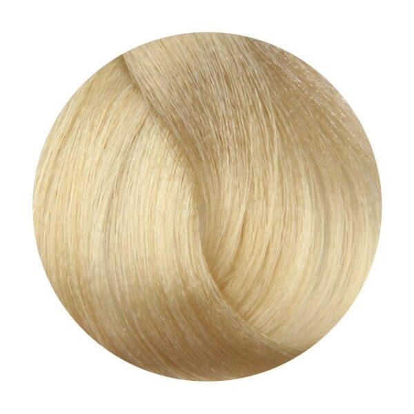 Βαφή μαλλιών Oro 10.3Ε Ξανθό πλατινέ ντορέ έξτρα