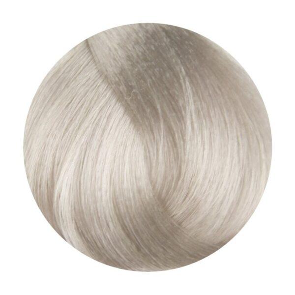 Βαφή μαλλιών Oro 10.1Ε Ξανθό πλατινέ σαντρέ έξτρα