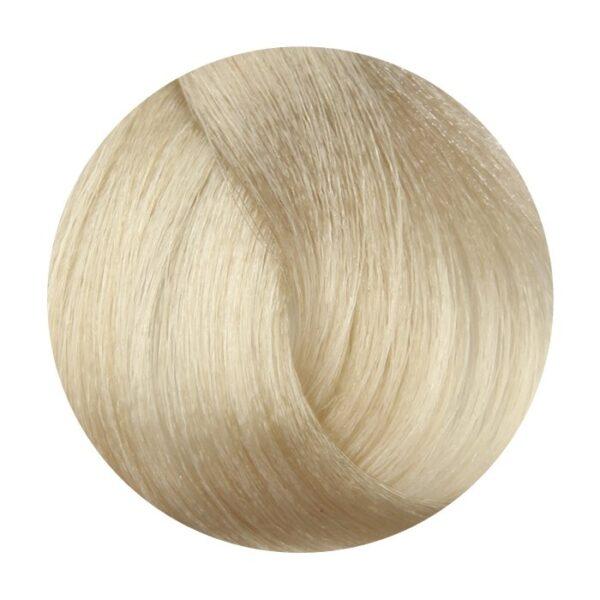 Βαφή μαλλιών Oro 11.0 Ξανθό σούπερ πλατινέ