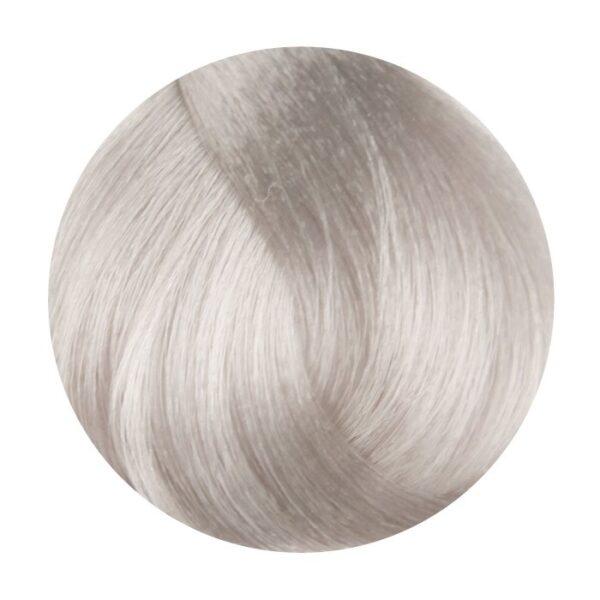 Βαφή μαλλιών Oro 11.7 Ξανθό σούπερ πλατινέ ιριζέ