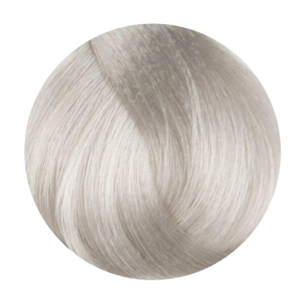 Βαφή μαλλιών Oro 11.1 Ξανθό σούπερ πλατινέ σαντρέ