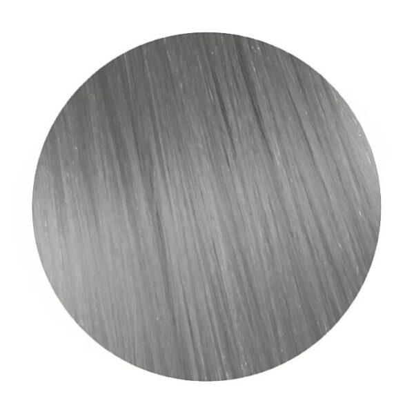 Βαφή μαλλιών Be hair Ασημί ρεφλέ