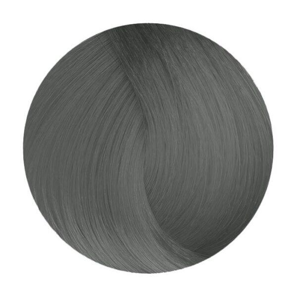 Βαφή μαλλιών Be hair Chrome ρεφλέ