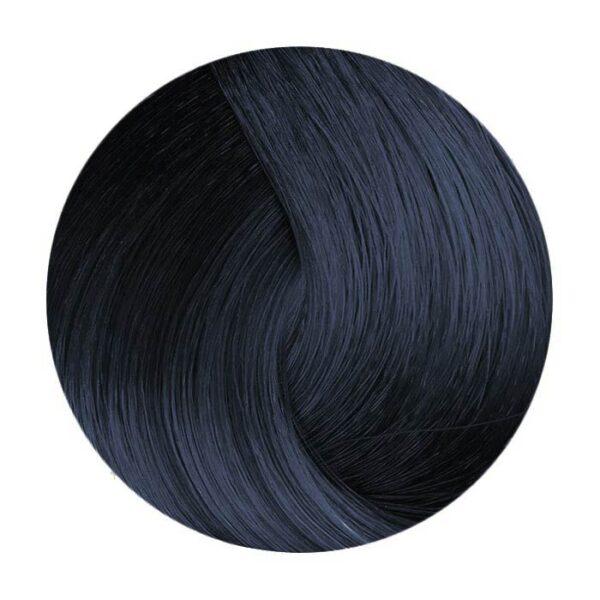 Βαφή μαλλιών Be hair Graphite ρεφλέ