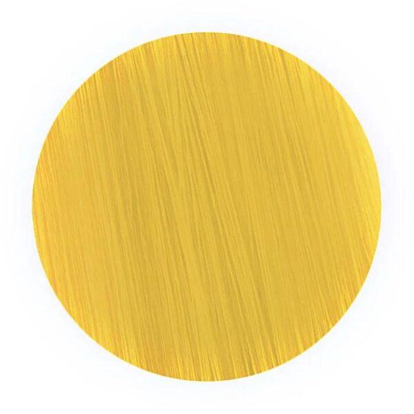Βαφή μαλλιών Be hair Κίτρινο ρεφλέ