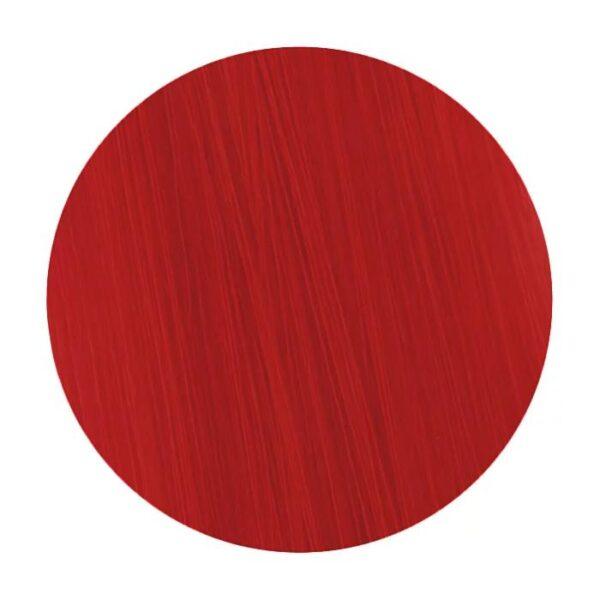 Βαφή μαλλιών Be hair Κόκκινο ρεφλέ