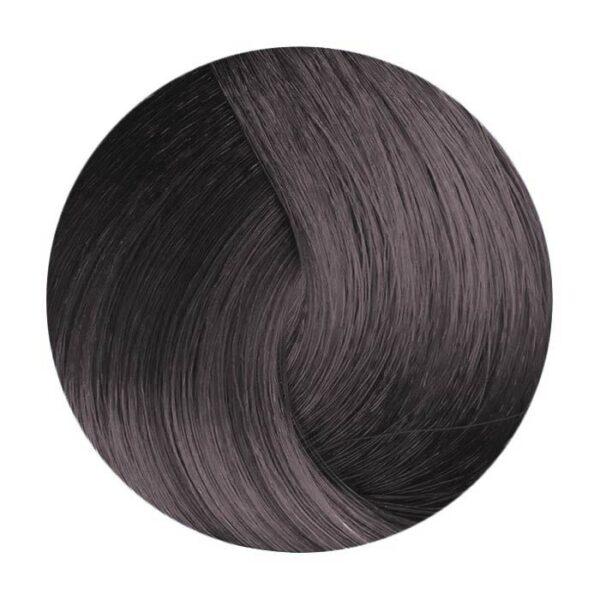 Βαφή μαλλιών Be hair Magnesium ρεφλέ