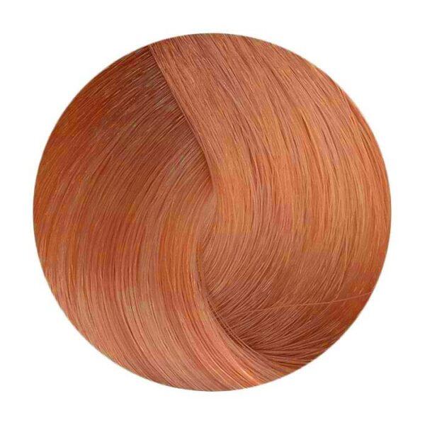 Βαφή μαλλιών Be hair Apricot ρεφλέ
