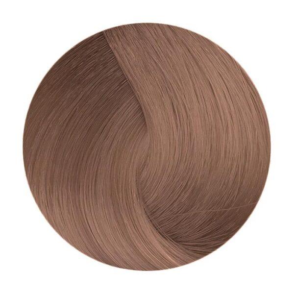 Βαφή μαλλιών Be hair Caramel ρεφλέ