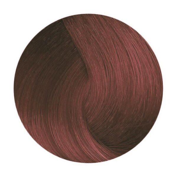 Βαφή μαλλιών Be hair Golden ivory ρεφλέ