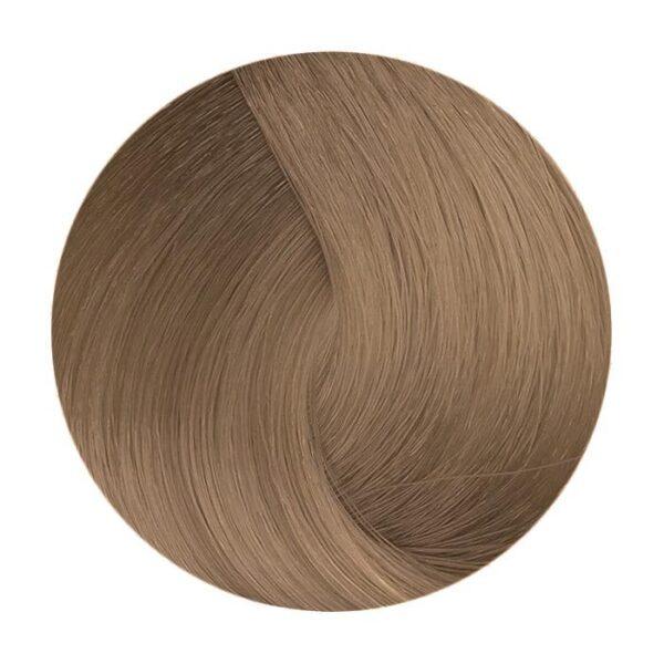 Βαφή μαλλιών Be hair Sand ρεφλέ