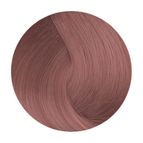 Βαφή μαλλιών Be hair Strawberry ρεφλέ